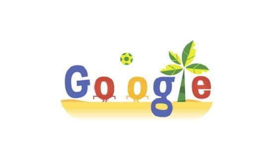 谷歌排名优化有什么技巧?重点在三个方面