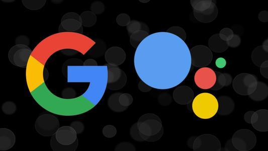 怎么让谷歌SEO有利发展?这些做法不能少