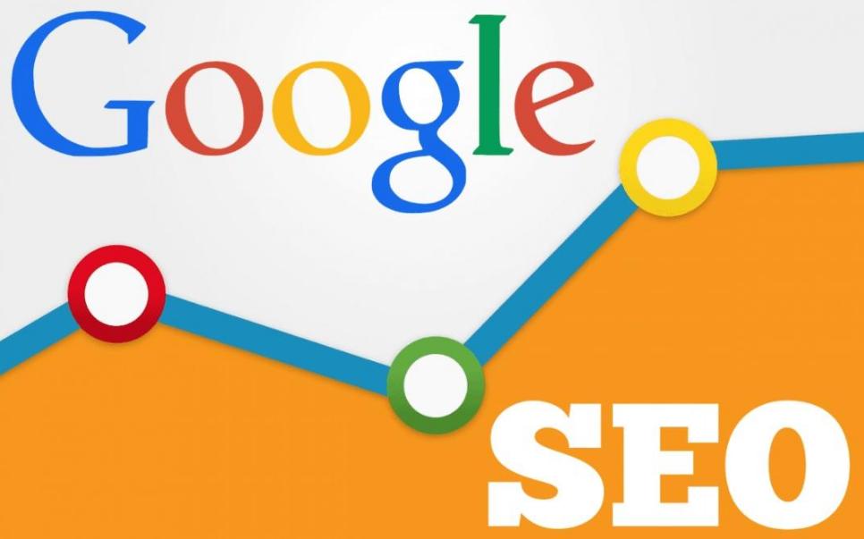 谷歌SEO优化,这些误区不能忽略
