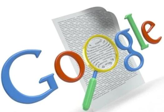 谷歌SEO优化出现网站收录不稳定原因是什么?