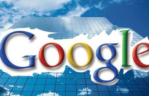 谷歌seo优化应该怎么做?注意关键词优化