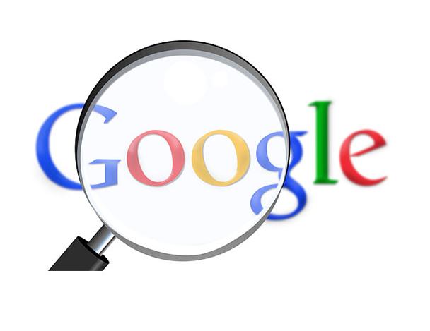 谷歌优化的作用是什么?有哪些优化技巧?